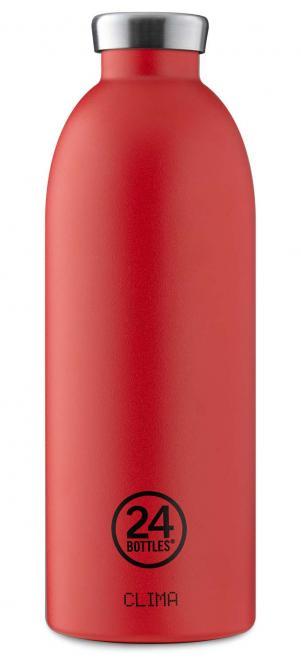 Chromatic 850ml Hot Red