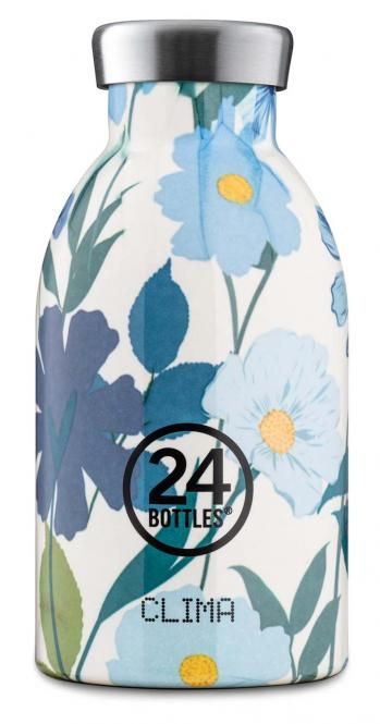 Floral 330ml Morning Glory