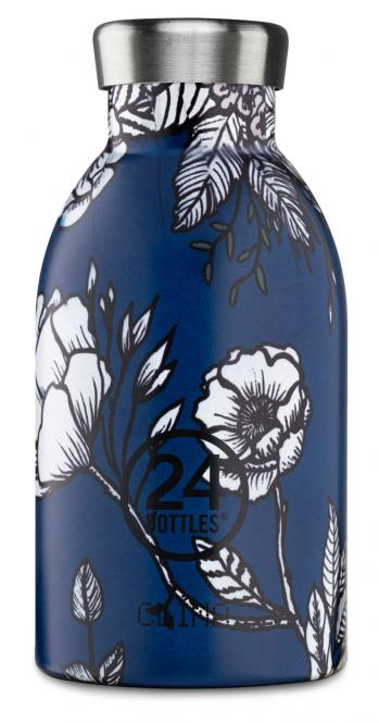 Floral 330ml Silent Purity