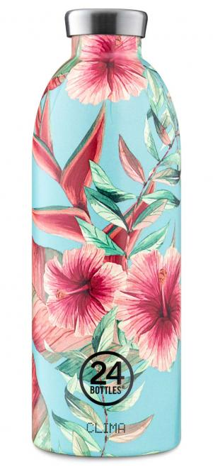Floral 850ml Soft Eternity
