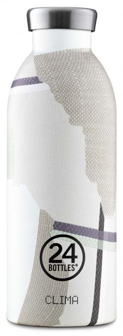 Textile 500ml Highlander