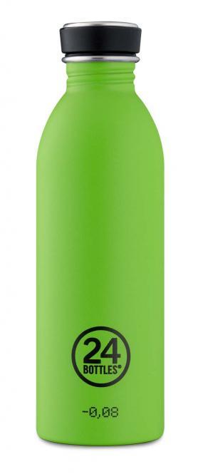 Chromatic 500ml Lime Green