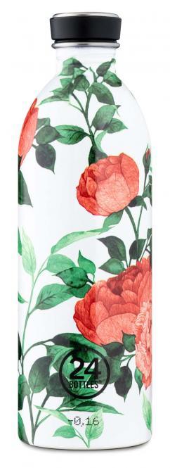 Floral 1 Liter Sweet Crime