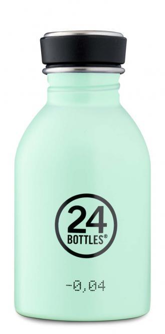 Pastel 250ml Aqua Green