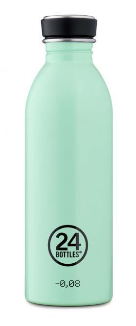 Pastel 500ml Aqua Green