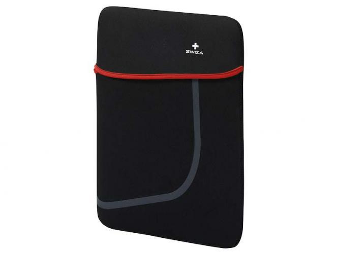 "Moranda 15"" Laptop-Sleeve"