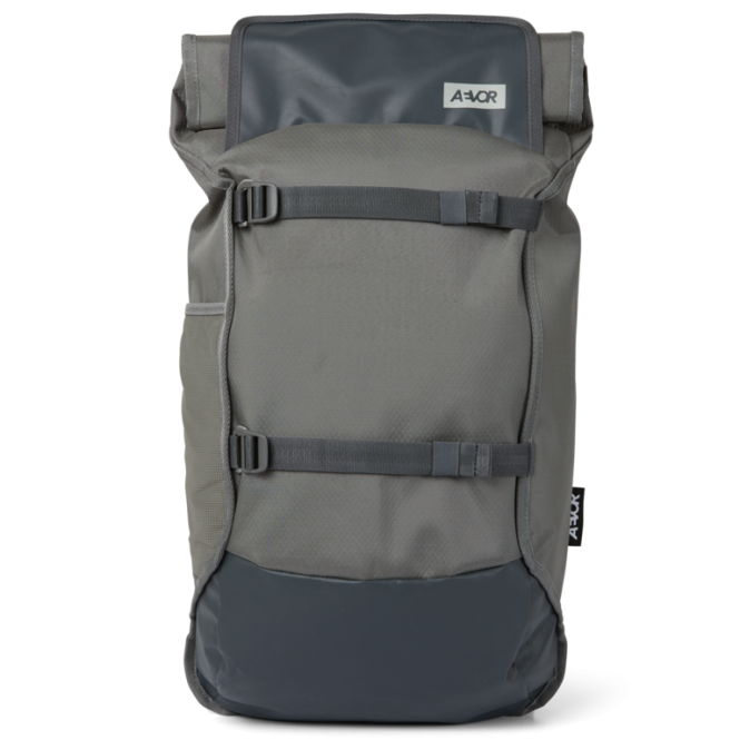 "Trip Pack Rucksack mit Laptopfach 15"" Proof Stone"