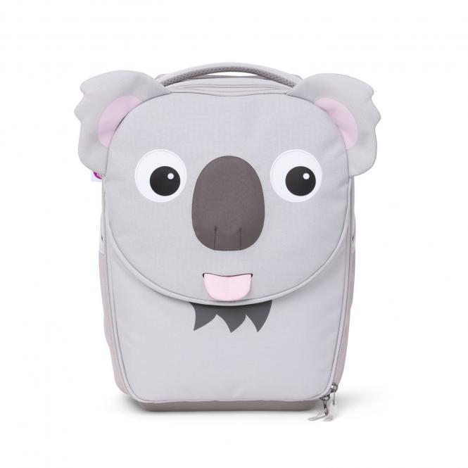 Koala 2-Rollen Karla Koala