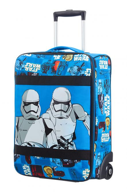 Trolley mit 2 Rollen XS Star Wars Saga