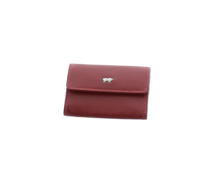 Schlüsseletui 92001 Rot