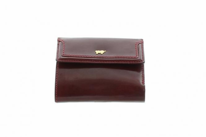 Geldbörse M 24441 rosso