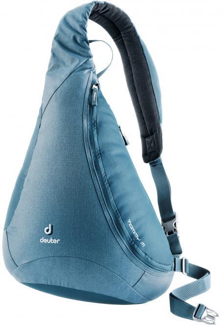 Crossbag Umhängetasche Daypack M arctic