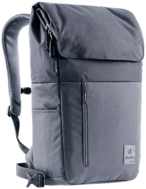 Daypack black
