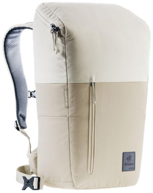Daypack sand-bone (weiss-beige)