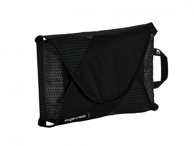 Reveal Garment Folder M black