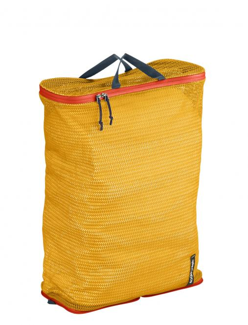 Reveal Laundry Sac sahara yellow
