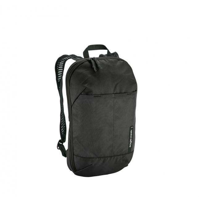 Reveal Org Convertible Pack black