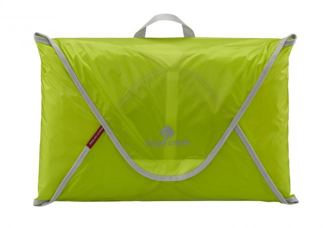 Specter Garment Folder M Green M+