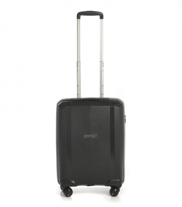 Cabin-Trolley S 4w 55 cm blackDIAMOND