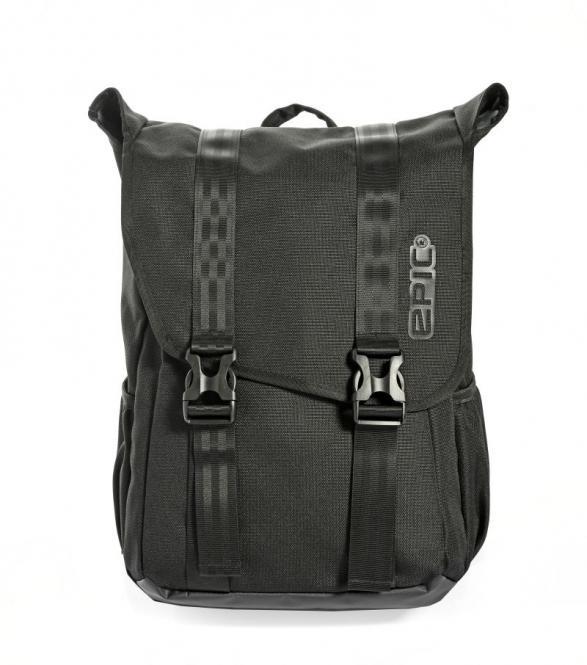 Flyer Backpack