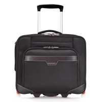 Business-Laptoptrolley