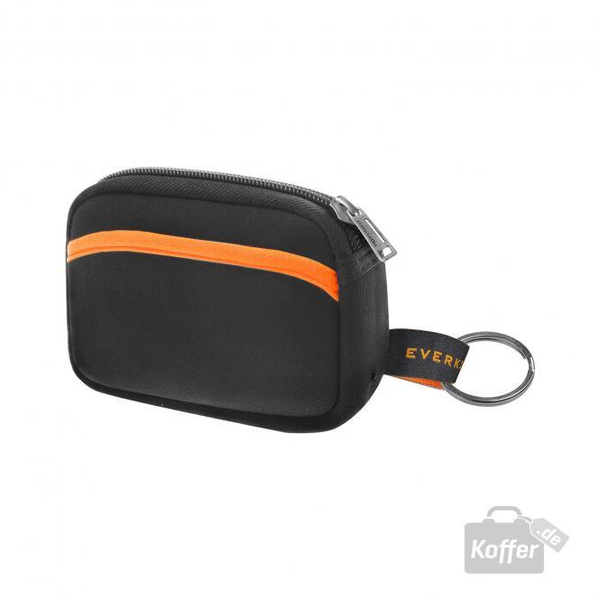 Kompaktkamerabeutel