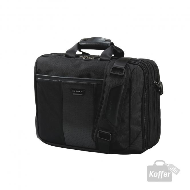 Premium Laptoptasche 16 Zoll