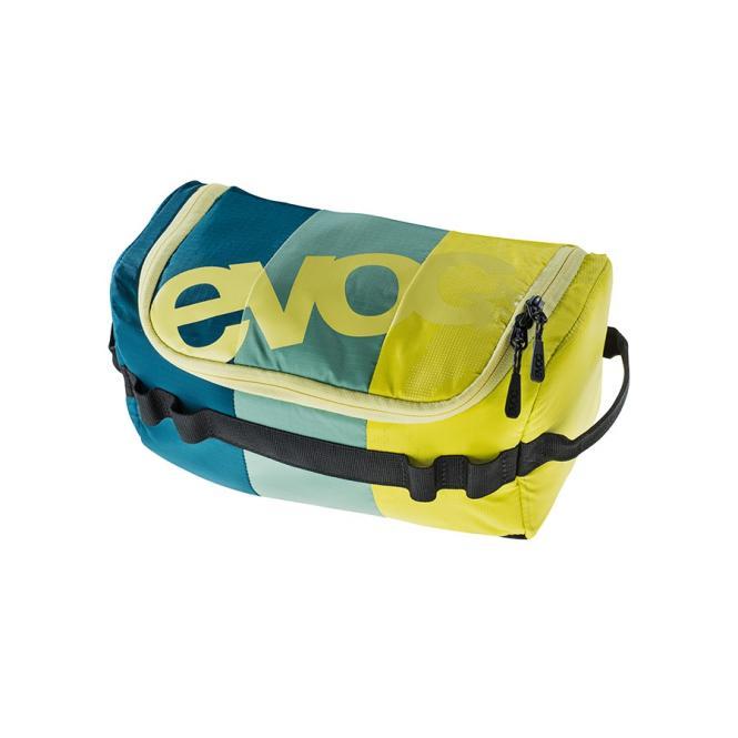Wash Bag Multicolour