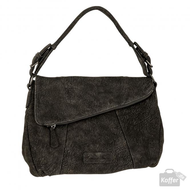 Irune Handtasche slate