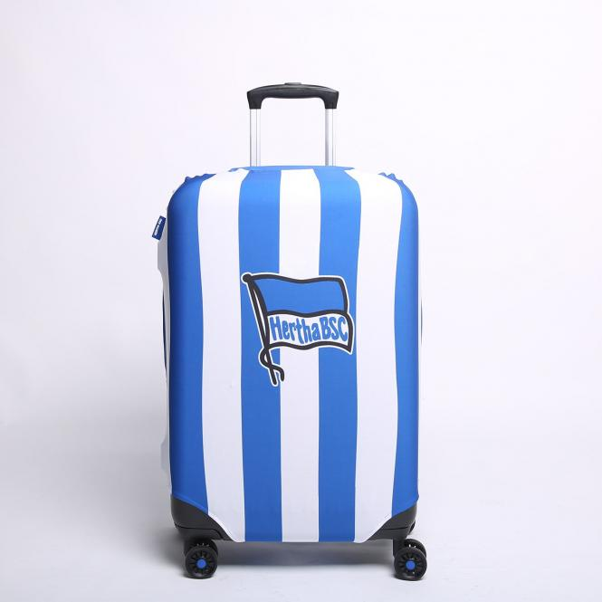 Kofferhülle L Kofferhülle L