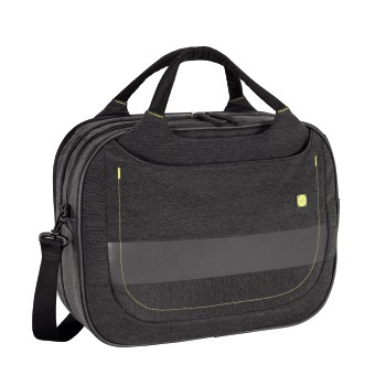 Business-Tasche funktional