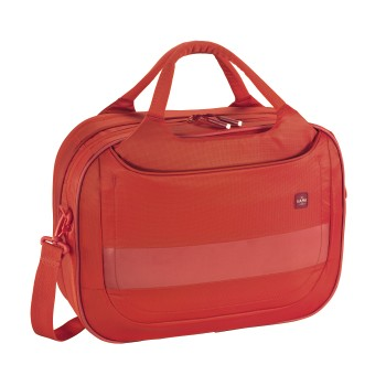 Business-Tasche funktional Red
