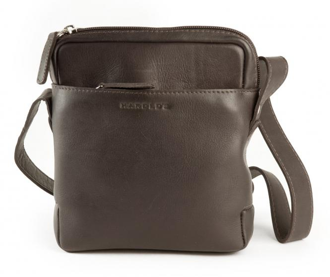 Crossbag S Braun
