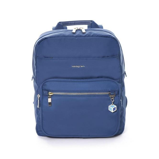 Spell Backpack Nautical Blue