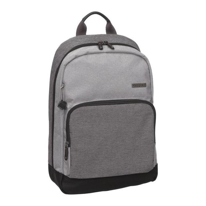 """Deco L Backpack Large 15"""" Magnet"""