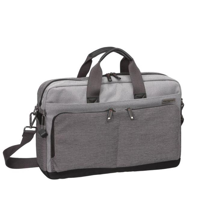 Harmony M Briefcase Medium Magnet