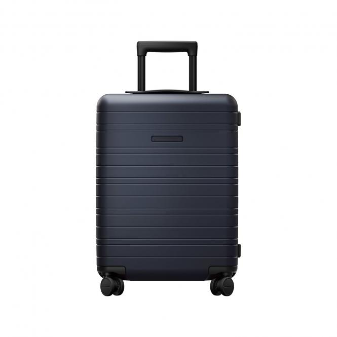H5 Cabin Trolley Night Blue