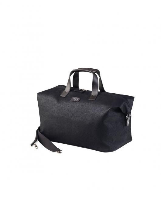 Duffle Bag 45cm noir
