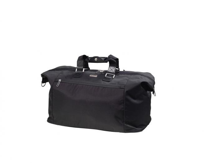 Duffle Bag 55cm noir