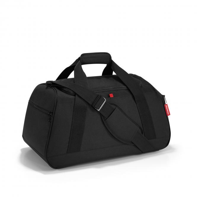 activitybag black