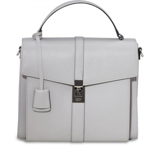 Damentasche aus Leder 9017 Caribbean