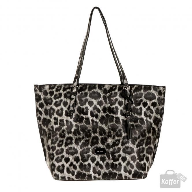Shopper 2256 Artic