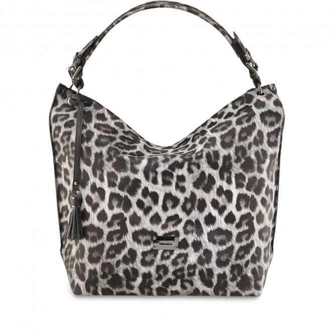 Damentasche 2257 Artic