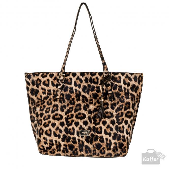 Shopper 2256 Desert