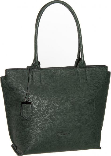 Shopper Damentasche 45 cm 2196