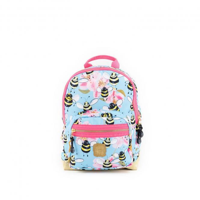 Backpack S Sky blue