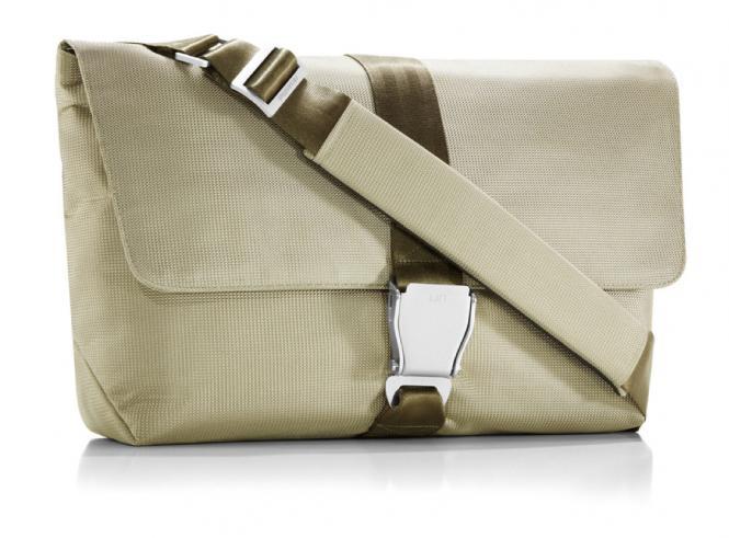 airbeltbag L mud