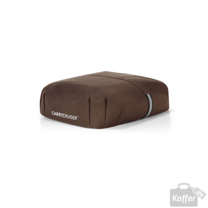carrycruiser cover mocha