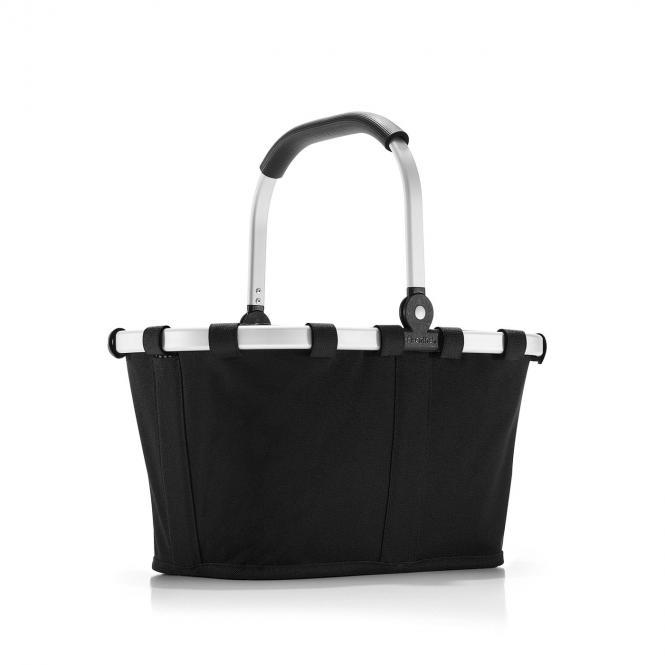 carrybag XS black