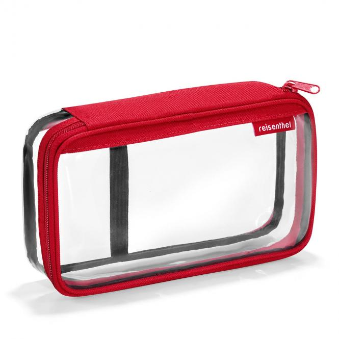 takeoffcase red